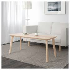 coffee tables exquisite ikea lack coffee table in white with