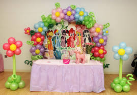 my pony balloons balloons more by