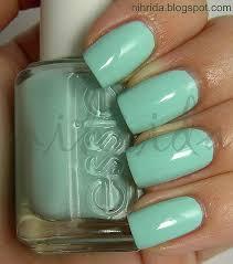 77 best nail polish bucket list images on pinterest nail
