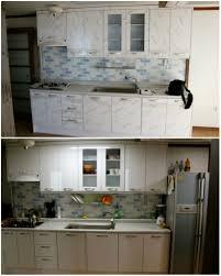 kitchen wallpaper high definition amazing small kitchen design