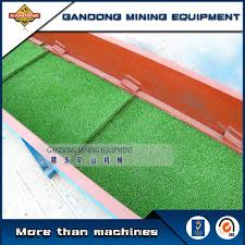 list manufacturers of gold sluice box buy gold sluice box get