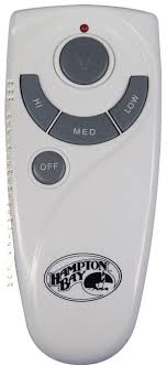 ceiling fan remote control not working buy hton bay 202783102 70830 ceiling fan remote control