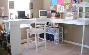 graceful white l shaped desk desk design cheap white l shaped