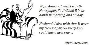 funny husband wife meme husband best of the funny meme