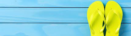 office de tourisme de la seyne accueil les sablettes office de