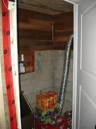 diy cold closet ecorenovator orgdiy cold closet ecorenovator