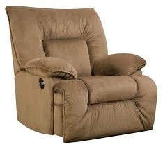 Motorized Recliner Recliners Capital Region Albany Capital District Schenectady