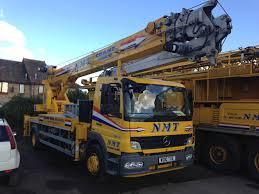 light truck cranes archives nmt crane hire ltd