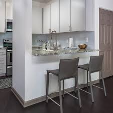 apartments for rent in charlotte nc the pointe home
