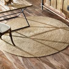 Jute And Wool Rug Flooring Gray Nuloom Rugs On Dark Pergo Flooring And Contemporary