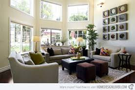 matrix home design decor enterprise 15 living room wall decor for added interior beauty home design lover