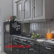 marques cuisine meuble cuisine moderne pour idees de deco de cuisine inspirational