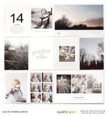 photography book layout ideas loving the clean simple designs of new paisleepress minimalist