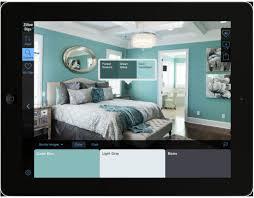 beautiful home design app ipad ideas decorating house 2017