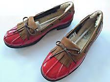 ugg haylie sale ugg australia haylie duck shoes rubber skimmer flat