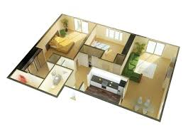 two bungalow house plans two bedroom bungalow floor plans lay out designs for 2 bedroom house