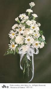 cheap flowers cheap flowers for wedding bouquet casadebormela