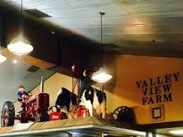 Restaurants On Table Rock Lake Big Cedar And Branson Favorite Places U2013 Kindergartenknowledge Com