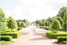 founders inn wedding 7 virginia wedding venues places to get married in virginia