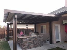 aluminum patio covers u2013 americal awning
