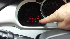 2001 toyota tacoma check engine light part 1 how to fix your check engine vsc trac warning lights