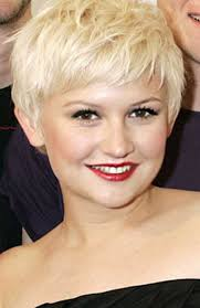 what kind of hair is used for pixie braid golden blonde cute pixie style hair pinterest pixie