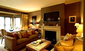 warm paint colors for living rooms bring on the blankets benjamin