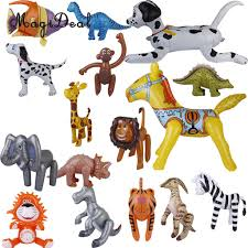 online buy wholesale inflatable zoo animals from china inflatable