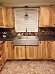 aluminum backsplash kitchen aluminum backsplash kitchen hotcanadianpharmacy us
