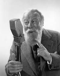 Miracle On 34th by Cineplex Com Miracle On 34th Street Classic Films