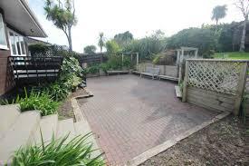 online backyard design tool backyard landscape design radnor