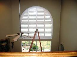 pictures of home window blinds blinds for an arched window image of home depot