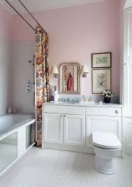 Shabby Chic Bathroom by Shabby Chic Bathroom Cottage Bathroom Apartment Therapy