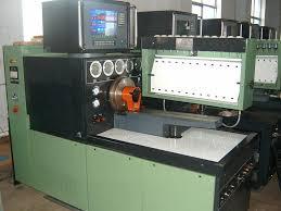 rice mill machinery u0026 oil press machine rice wheat corn combine