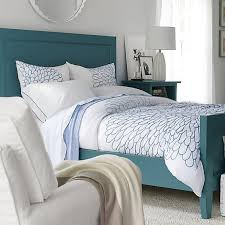 Best Crate And Barrel Images On Pinterest Crates Barrels And - Crate and barrel bedroom furniture