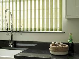 unbelievable design kitchen vertical blinds cambridge sunblinds uk