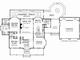 country home floor plans country home floor plans new country homes designs floor plans