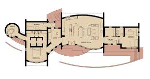 Adobe Floor Plans by Small Adobe House Floor Plans Home Pattern