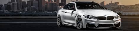 keyes lexus new car inventory used cars rosemead ca used cars u0026 trucks ca hj auto group