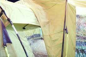 Coleman Porch Awning How To Extend Your Tent When Your Tent U0027s Extension Is Discontinued