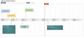 Resume Timeline Template Blank Timeline Blank Timeline Template 9 Timeline Templates For