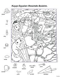 free printable hidden pictures for toddlers hidden pictures worksheets printable activity shelter l
