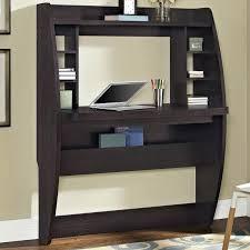 wall mount laptop desk wall mount laptop desk save to idea board wall mounted foldable
