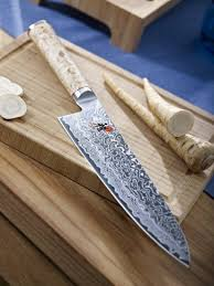 2305 best chefs stuff images on pinterest kitchen knives custom