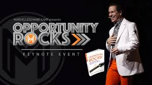 Motivational Business And Keynote Speakers Las Vegas Keynote Speaker Motivational Speaker Opportunity Rocks