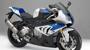 bmw sport bike 2017 18 bmw hp4 race bike specification the best sport bike