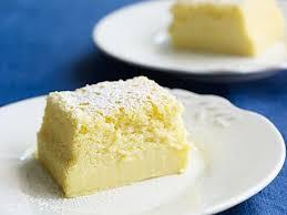 Wedding Cake Recipes Mary Berry Best 25 Mary Berry Lemon Cake Ideas On Pinterest Roulade Recipe