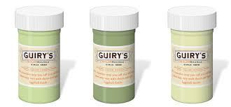 benjamin moore color gallery 2oz samples at guiry u0027s color source