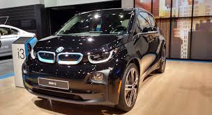 bmw 3i electric car the electric bmw i3 2017 bmw i3 specs revealed with some surprises
