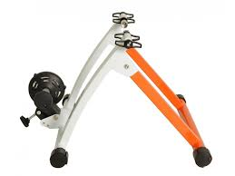 Indoor Bike Indoor Bike Trainer Portable Exercise Bicycle Magnetic Stand